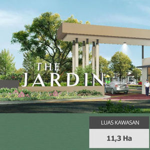 forest-hill-cluster-the-jardin-thumbnail