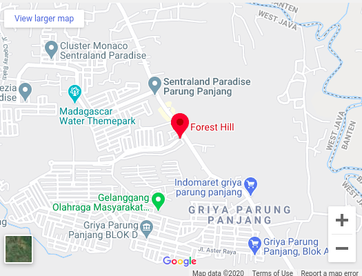 forest-hill-map