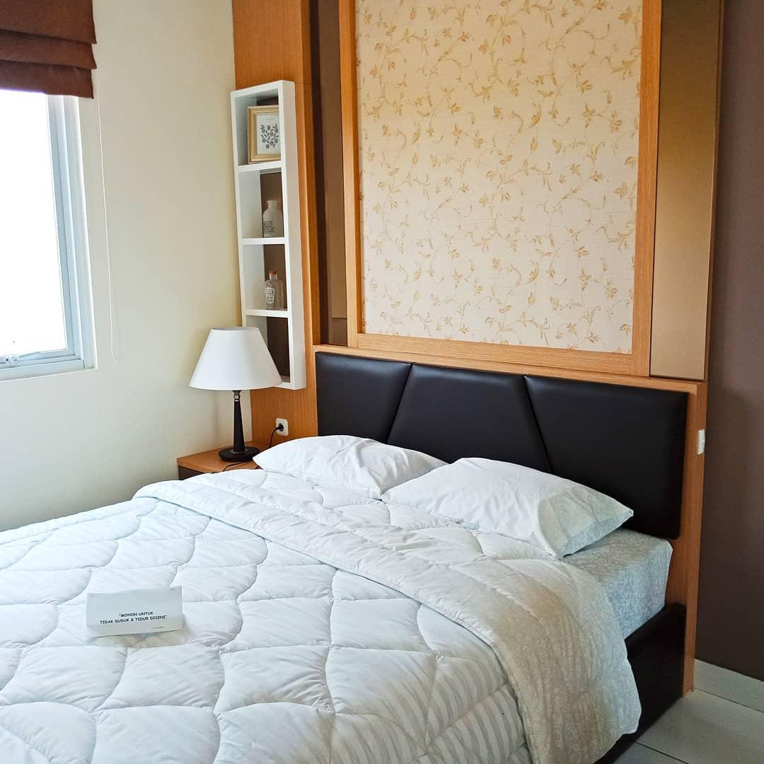 Tipe-39-Show-Unit-view-Bedroom-1