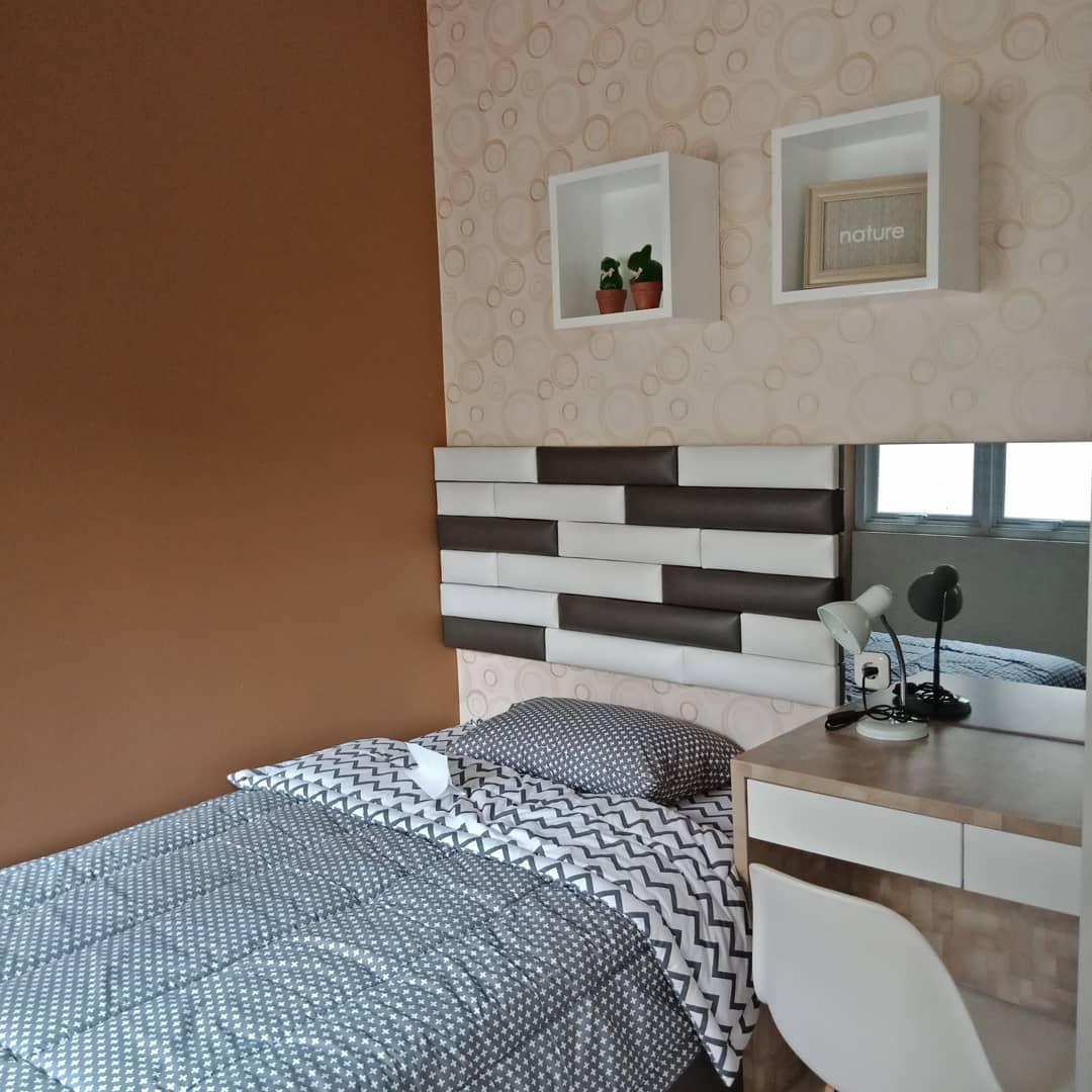 Tipe-39-Show-Unit-view-Bedroom-2