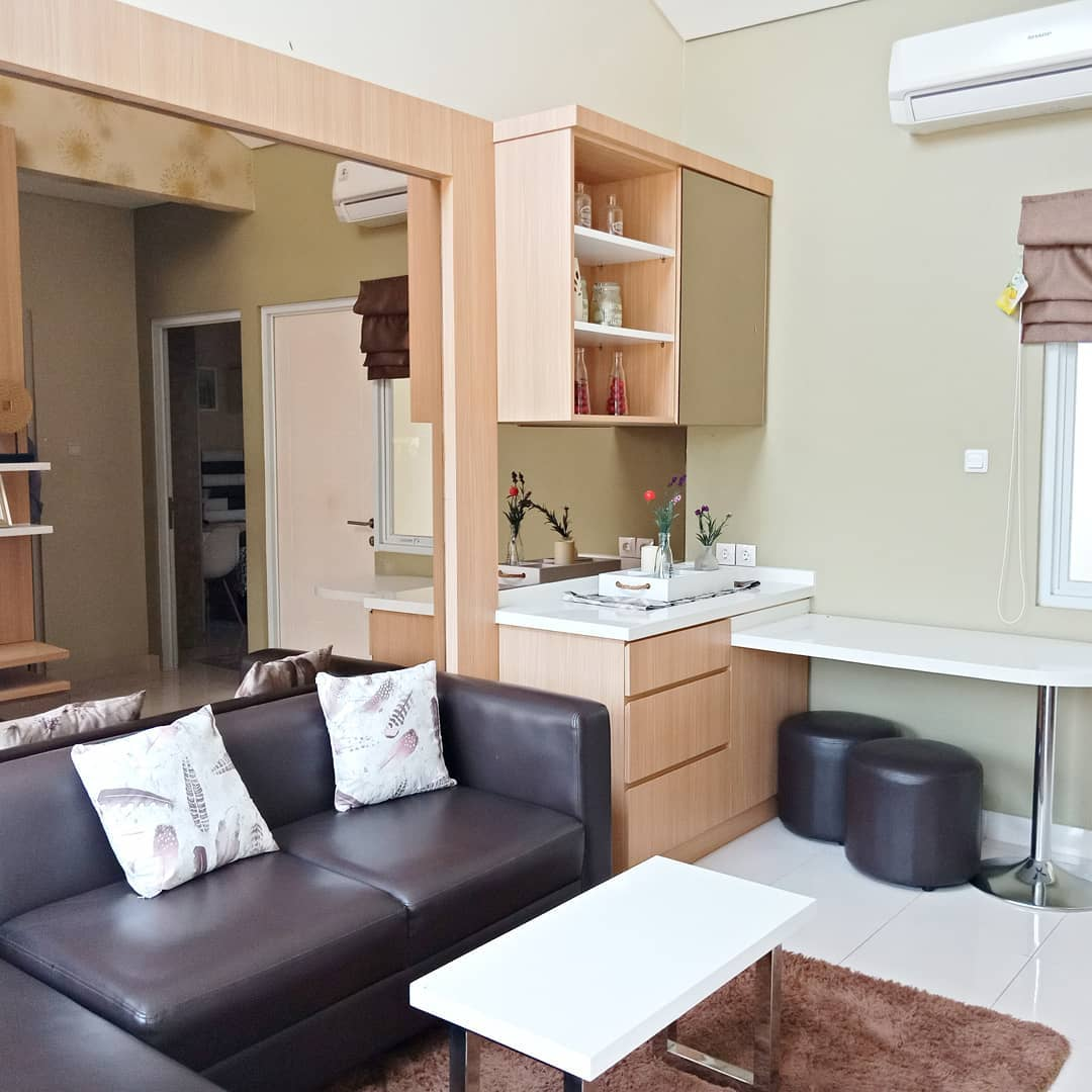 Tipe-39-Show-Unit-view-Living-Room